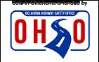OHSO logo